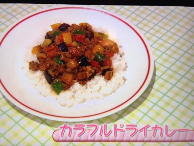 6月の人気料理レシピ発表!
