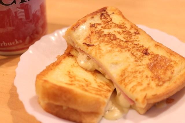 チーズ好きさんのために☆人気チーズレシピ12選まとめ