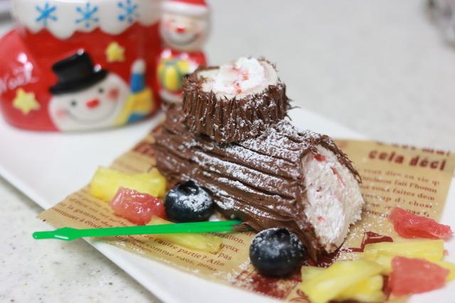 クリスマスに子供と作りたい☆お料理&お菓子20選