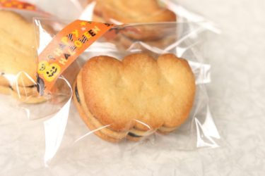 かぼちゃ料理&お菓子オススメ14選!